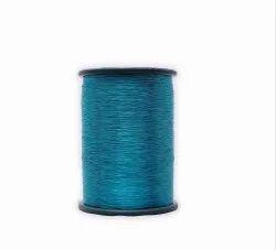 J-Jari Zari Nylon Kasab Embroidery Thread