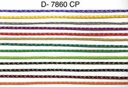 D 7860 CP Fancy Dori