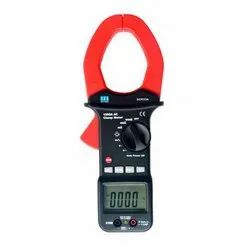 Motwane DGM-45A Digital Clamp Meter