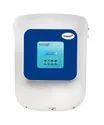 Ro+uv+uf Livpure Touch 2000 Plus Ro Water Purifier