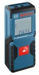 Laser Measure GLM 30 Professional