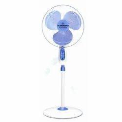 Almonard Fan Pad Regular (16in)