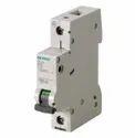 Siemens 16a Single Pole Mcb
