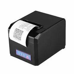HOP-E801 Thermal Receipt Printer