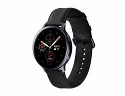 R820NS Wearable Running Watch, For Office