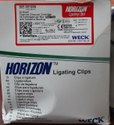 Horizon Ligating Clips