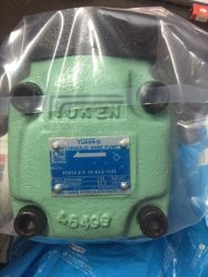 Ac Yuken Vane Pump Repairing Services, New Delhi Tri Nagar