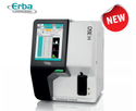 H360 Erba Hematology Analyzer