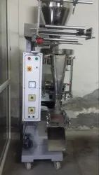 Automatic Spice Powder Packing Machine