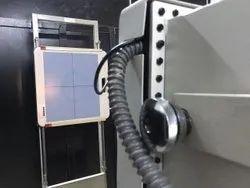 Digital Mobile 100mA X-Ray ( Spring Balanced )