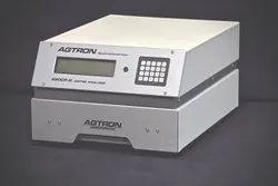 Agtron - NIR Coffee Roast Analyzer