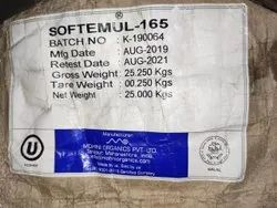 Softemul 165 Powder