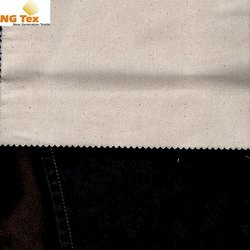 10.50 Ozs Rigid Cotton Denim Fabric Ngprimesj