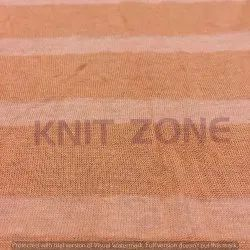For Textile Plain Cotton Viscose Blended Fabric, GSM: 120 to 240