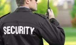 22-40 Residential,Community Security Guard Service