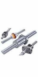 Hiwin Ball Screw R80-10-1000
