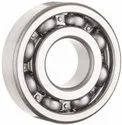 6202-ZZ Deep Groove Ball Bearing for Textile Application