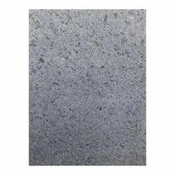 Lappato Finish Diamond Grey Stone, For Flooring, Thickness: 16 mm