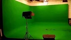 Chroma Shooting, For Events