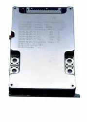 BMS 15S 50A 48V  LFP