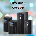 UPS AMC Service In Greater Noida