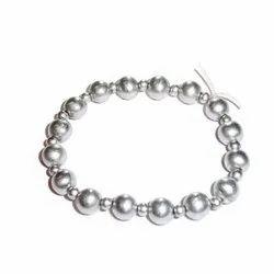 Parad Bracelet (Mercury)