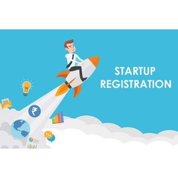 Business Startup Registration Services, Commercial