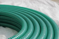 4 Inch PVC Suction Hose Pipe