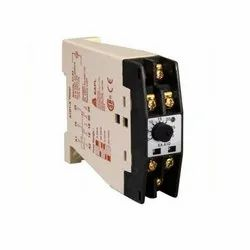 Eapl A1D1-X Electronic Timer