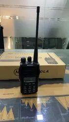 Motorola MT777 Radio 403-470