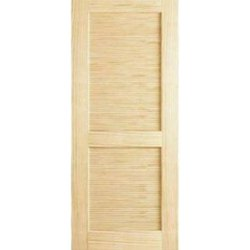 Interior Plywood Door, For Home
