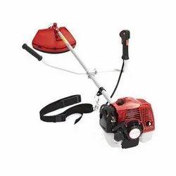 52cc Brush Cutter