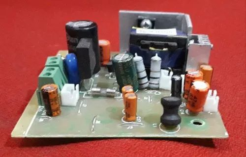 AC DC Isolated LED Drivers