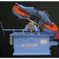 SBM-200 M Swing Type Band Saw Machine