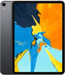 Wi-Fi +Cellular 11 Inch 512 GB Apple iPad Pro
