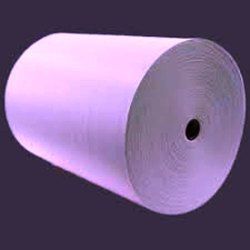 Pla Paper Roll