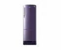Rr26t389yut/hl Two Door Samsung Refrigerator