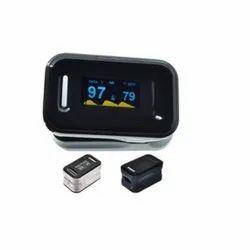 Gibson Finger Tip Pulse Oximeter VKB0024