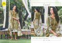 Mprints Vol-2 Super Hit Cotton Printed Suits Catalog