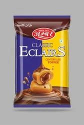 Eclairs Toffee Pouch