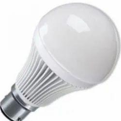 Industrial Light Bulb