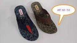 Gents Casual Footwear GC-713