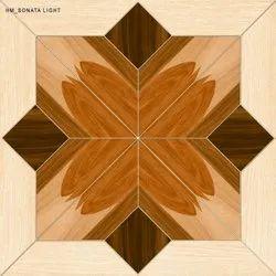 24 x 24 Inch Ceramic Tiles