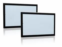 IPM-2361 Industrial Touch Screen Monitor