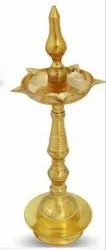 Brass Fancy Diya