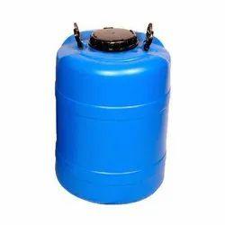 Dectron 1:9.4 Liquid Soap Concentrate, Packaging Size: 50 Litre