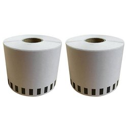 Brother Compatible Label Roll