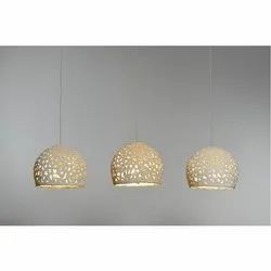Ceiling Pendant Hanging Light