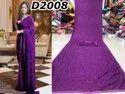 Fancy Designer Silk Indian Wear Saree