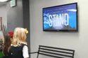 Cloud Based Digital Notice Board